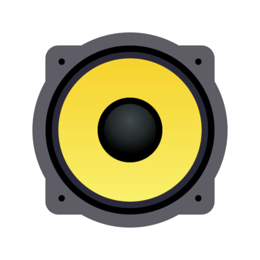 Icon Update App Icon
