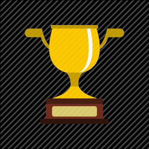 Award, Cup, Decoration, Design, Gold, Label, Success Icon