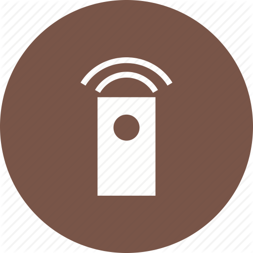 Business, Mobile, Presentation, Recorder, Suggestion, Tape, Voice Icon