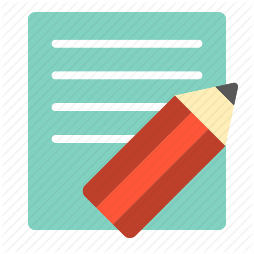 Comment, Commerce, E, Opinion, Registration, Suggestion Icon