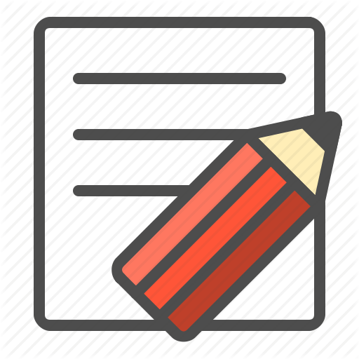 Comment, Online, Opinion, Registration, Shop, Suggestion Icon