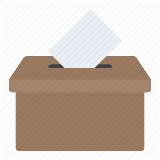 Complaint Box, Envelope Box, Feedback Box, Poll Box, Suggestion
