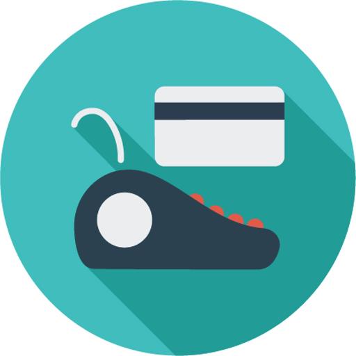 Woocommerce Checkout Custom Fields