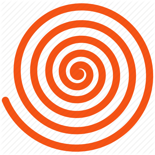 Curve, Hypnosis, Inculation, Rotate, Spiral, Sugestion, Suggestion