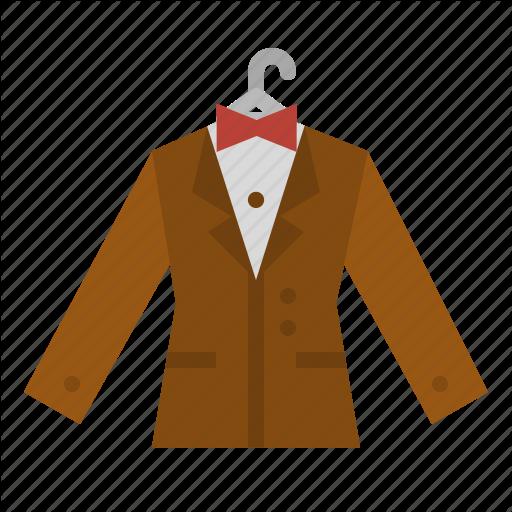 Elegant, Fashion, Man, Suit, Tie, Tuxedo, Wedding Icon