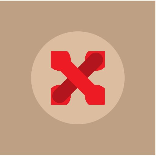 Shirt Button Icon