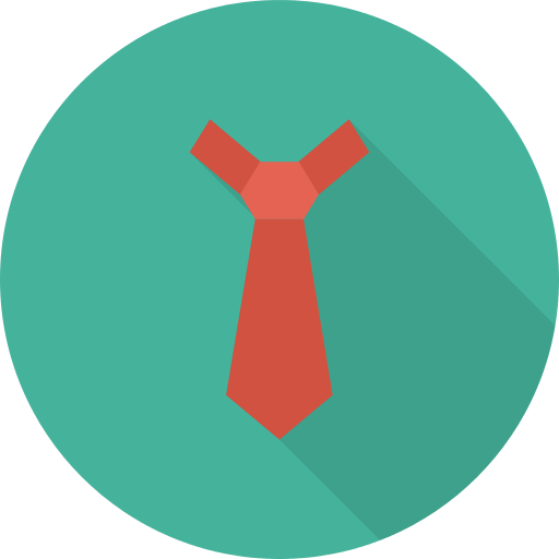 Tie Png Icon