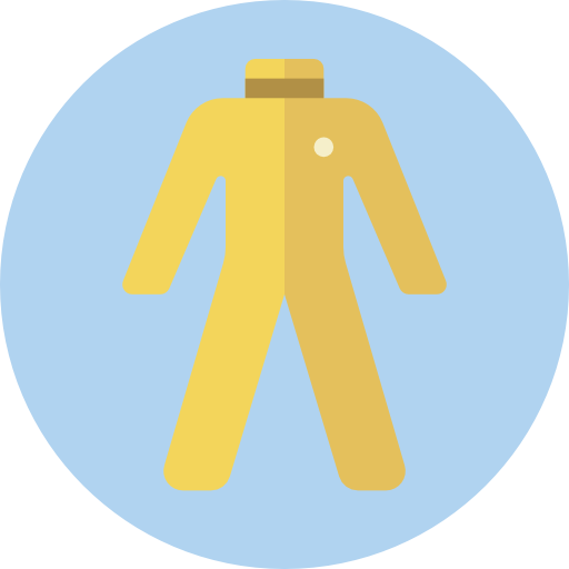 Suit Icon Constructions Smashicons