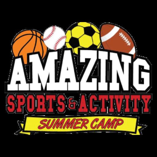 Amazing Sports Activity Summer Camp
