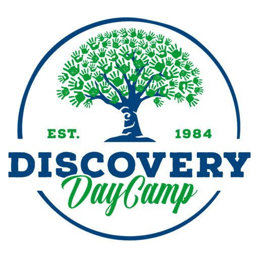 Discovery Day Camp For Boys And Girls North Shore Day Camp