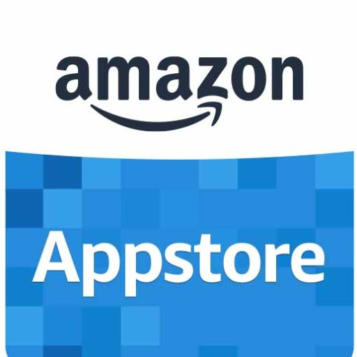 Amazon Appstore Uk On Twitter Android User Play Summoners War