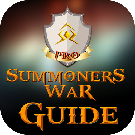 Guide Tip For Summoner War Pro