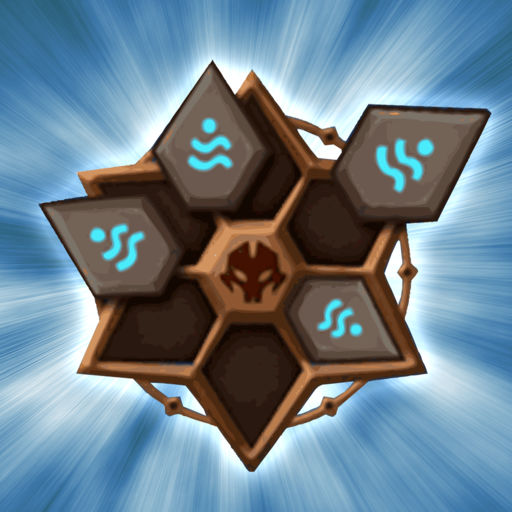 Rune Exporter For Summoners War