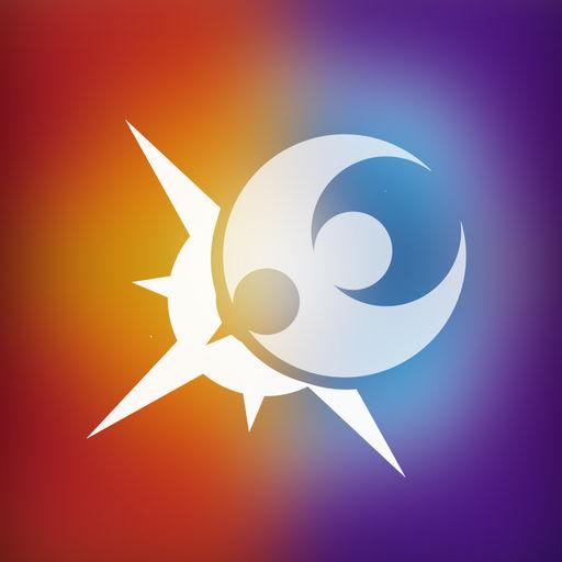 Charater Quiz For Pokemon Sun Moon Edittion