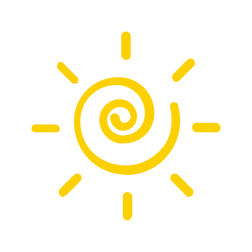 Sun Icons, Download Free Png And Vector Icons, Unlimited Free