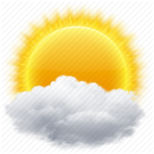 Sun Icon Png at GetDrawings com | Free Sun Icon Png images