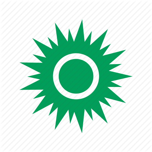 Png Sun Rays Clipart