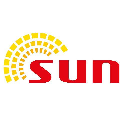 Sun Cellular On Twitter Enjoy Data, Plus Unlimited All Net