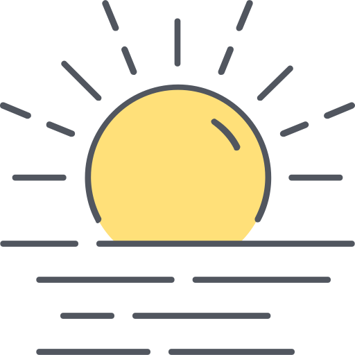 Rays Icons, Download Free Png And Vector Icons, Unlimited Free