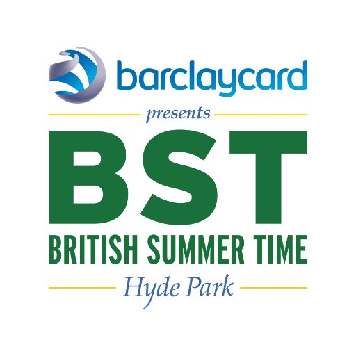 Bst Hyde Park On Twitter We Have Our Next Headliner And She Is