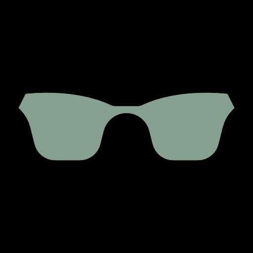 Eyeglasses, Accessory, Protection, Fashion, Sunglasses Icon
