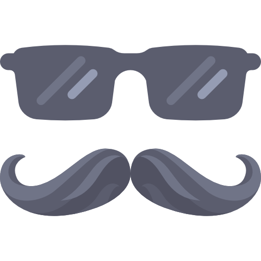 Download And Sunglasses Championships World Icon Moustache Beard