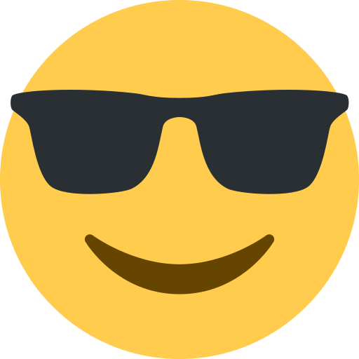 Download Emoticon Sunglasses Icons Smiley Computer Emoji Clipart