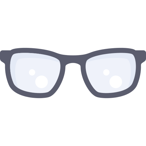 Reading Glasses Transparent Png Clipart Free Download