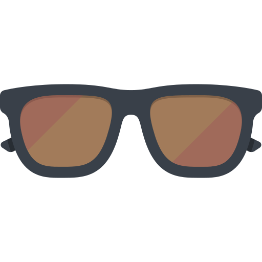 Sunglass Transparent Png Clipart Free Download