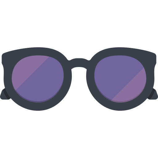 Sunglasses Png Icon