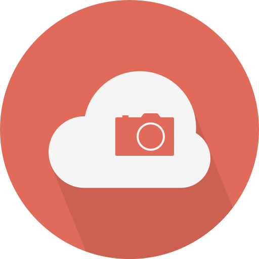 Cloudy, Sky, Cloud Computing, Computer, Cloud, Weather Icon
