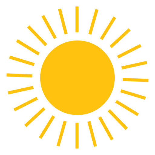 Sunrise Icon Png Png Image