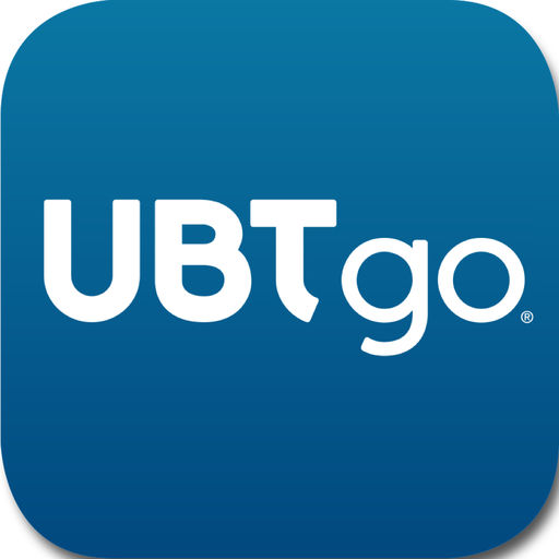 Union Bank Trust Mobile Banking