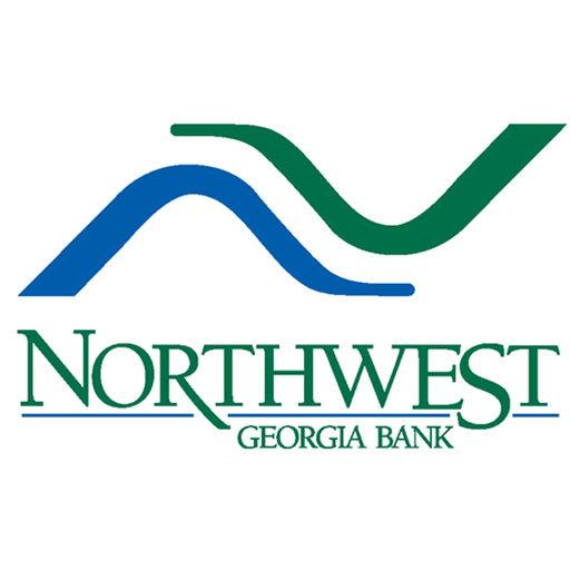 Northwest Georgia Bank