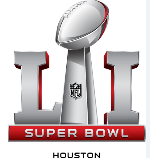 Super Bowl Li App Iphone Ipad Android