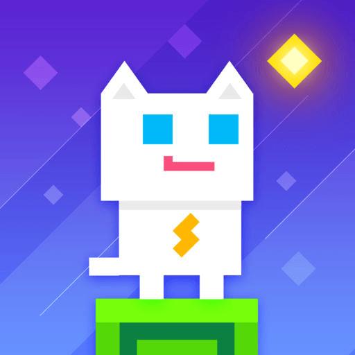 Super Phantom Cat Ios Icon Gallery