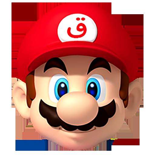 Super Mario Bros Mm Mod