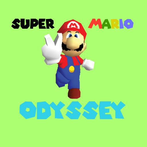 Super Mario Odyssey Spray Team Fortress Sprays