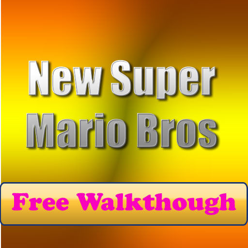 Cheats For New Super Mario Bros Wii