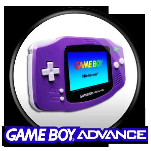 Free Super Nintendo Icon Download Super Nintendo