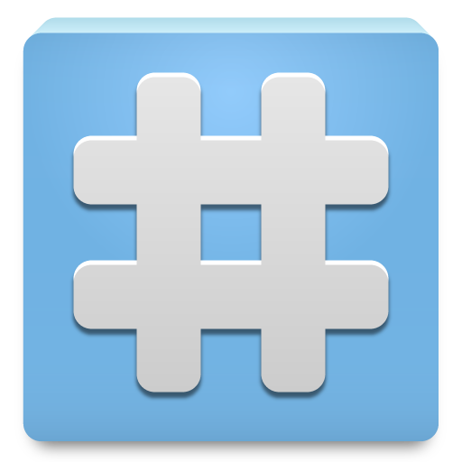 Koush's Open Source Superuser App Goes Live In The Play Store