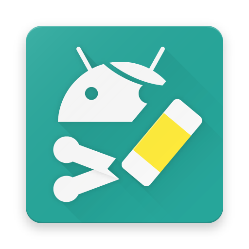 Root Rechte Mit Simply Unroot Entfernen Android User