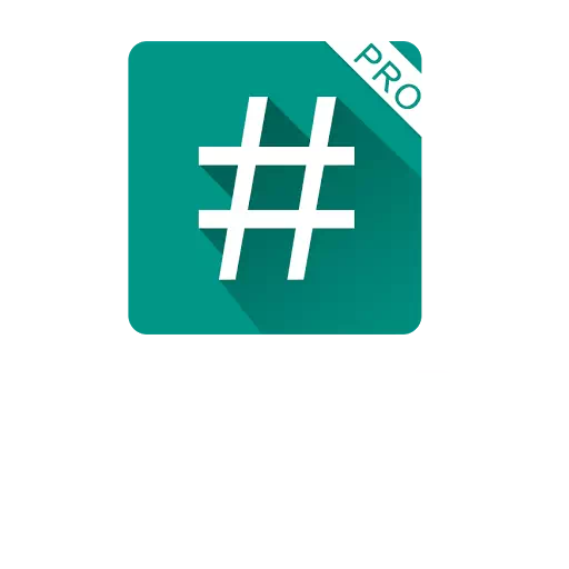 Supersu Pro Official Supersu Pro Apk Download For Any Android