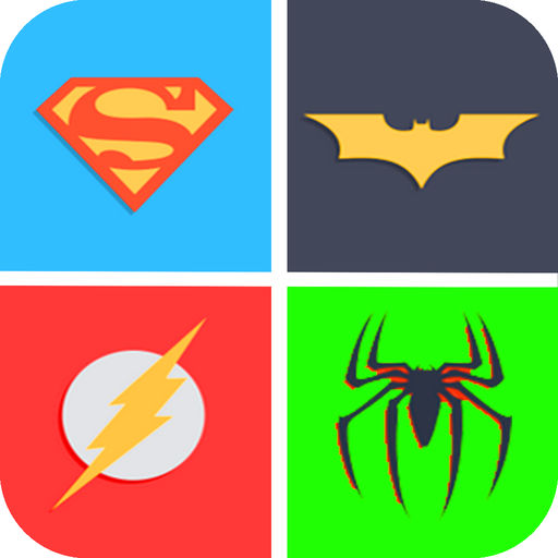 Superhero Trivia Quiz How Many Marvel And Dc Comics Superheroes