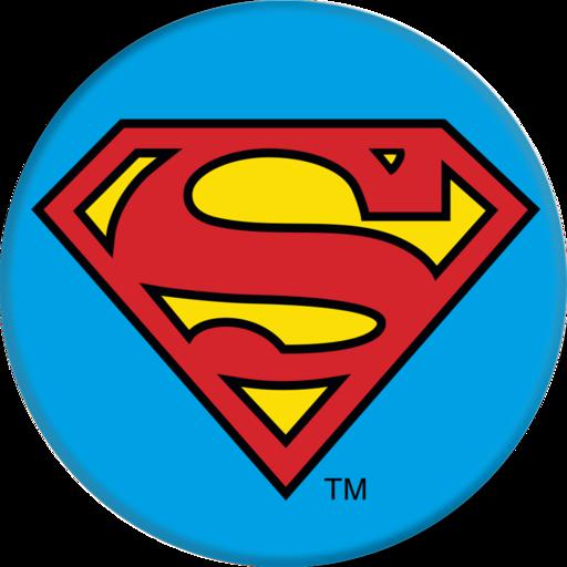 Superman Pophut