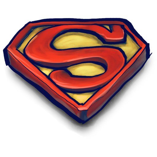 Superman S Icon Free Download As Png And Formats