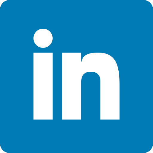 Download Free Png Linkedin, Social Icon Dlpng