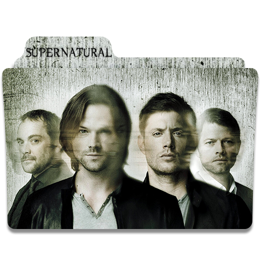 Supernatural, Season