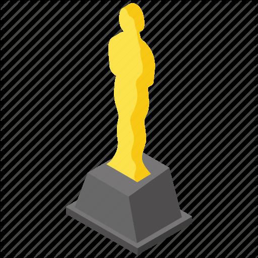 Award Ceremony, Award Event, Commencement, Film Award, Superstar