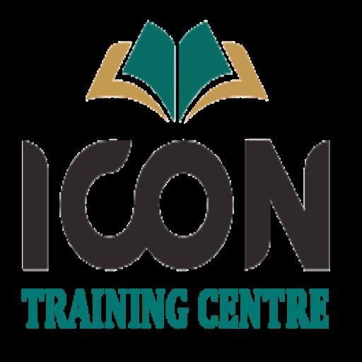 Lifting Scaffolding Supervisor Icon Training Centre Doha Qatar